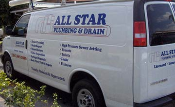 We are a full-service Boca Raton plumber.